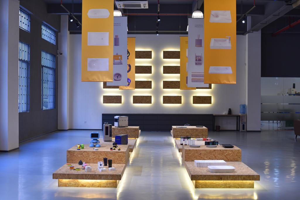 design-center001